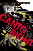 Cover image for Star Wars: Canto Bight / Saladin Ahmed, Rae Carson, Mira Grant, John Jackson Miller.