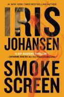 Cover image for Smokescreen / Iris Johansen.