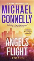 Cover image for Angels flight / Michael Connelly.