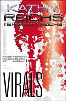 Cover image for Virals / Kathy Reichs.