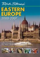 Cover image for Rick Steves Europe. Eastern Europe [DVD] / Back Door Productions in association with American Public Television and Oregon Public Broadcasting.