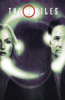 Cover image for The X-Files. 2, Came back haunted / written by Joe Harris ; art by Matthew Dow Smith ; colors by Jordie Bellaire ; letters by Robbie Robbins and Chris Mowry ; series edits by Denton J. Tipton