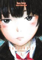Cover image for Happiness. 2, Changes / Shuzo Oshimi ; translation, Kevin Gifford ; lettering, David Yoo.