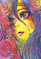 Cover image for Happiness. 4 / Shuzo Oshimi ; translator, Kevin Gifford ; lettering, David Yoo.