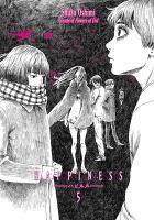 Cover image for Happiness. 5 / Shuzo Oshimi ; translator, Kevin Gifford ; lettering, David Yoo.
