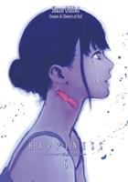 Cover image for Happiness. 6, Old scars / Shuzo Oshimi ; translator, Kevin Gifford ; lettering, David Yoo.