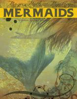 Cover image for Mermaids : do you believe? / by Virginia Loh-Hagan.