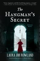 Cover image for The hangman's secret / Laura Joh Rowland.