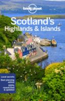 Cover image for Scotland's Highlands & Islands [2019] /  Neil Wilson, Andy Symington.