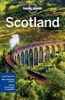 Cover image for Scotland [2017] / this edition written and researched by Neil Wilson, Andy Symington.