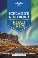 Cover image for Iceland's ring road [2019] / Alexis Averbuck, Carolyn Bain, Jade Bremner, Belinda Dixon.