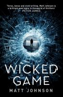 Cover image for Wicked Game