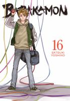 Cover image for Barakamon. 16 / Satsuki Yoshino ; translation/adaptation: Krista Shipley, Karie Shipley.
