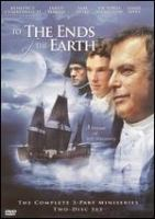 Cover image for To the ends of the Earth [DVD] / [directed by David Attwood].