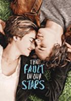 Cover image for The fault in our stars [DVD] / Fox 2000 Pictures presents a Temple Hill Production ; directed by Josh Boone ; screenplay by Scott Neustadter & Michael H. Weber ; produced by Wyck Godfrey, Marty Bowen.
