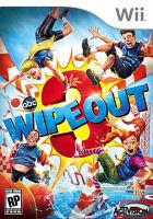 Cover image for Wipeout 3 [video game]