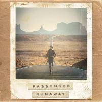 Cover image for Runaway [compact disc] / Passenger.