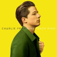 Cover image for Nine track mind [compact disc] / Charlie Puth.