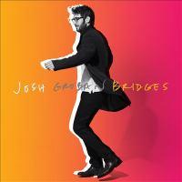 Cover image for Bridges [compact disc] / Josh Groban.
