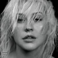 Cover image for Liberation [compact disc] / Christina Aguilera.