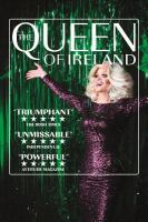 Cover image for Queen of Ireland [DVD] / director, Conor Horgan.