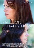 Cover image for 1 million happy nows [DVD] / director, Albert Alarr.
