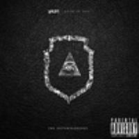 Cover image for Seen it all [compact disc] / Young Jeezy.
