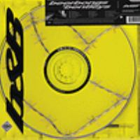 Cover image for Beerbongs & Bentleys [compact disc] / Post Malone.