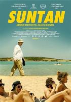 Cover image for Suntan [DVD] / director, Argyris Papadimitropoulos.