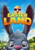 Cover image for Easterland [DVD] / director, James Snider.
