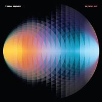 Cover image for Critical hit [compact disc] / Yukon Blonde.