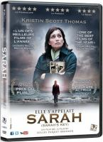 Cover image for Sarah's key [DVD] / director, Gilles Paquet-Brenner.