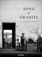 Cover image for Song of granite [DVD[ / a Marcie Films, Amerique Film production ; with Harvest Films, South Wind Blows, Roads Entertainment ; in association with Bord Scannán na Héireann/Irish Film Board, Broadcasting Authority of Ireland, TG4 ; a film by Pat Collins ; written by Pat Collins, Eoghan Mac Giolaa Bhríde, Sharon Whooley ; produced by Alan Maher & Jessie Fisk, Martin Paul-Hus, Pat Collins.