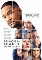 Cover image for Collateral beauty [DVD] / director, David Frankel.