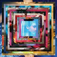 Cover image for 12 little spells [compact disc] / Esperanza Spalding.
