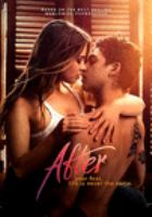 Cover image for After / director, Jenny Gage.