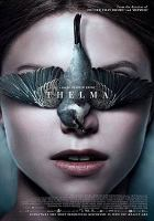 Cover image for Thelma [DVD] / director, Jaochim Trier.