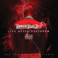 Cover image for Life after deathrow [compact disc] / Boosie Badazz.