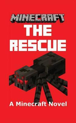 Minecraft: The Rescue