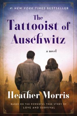 The Tattooish of Auschwitz
