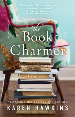 https://ohio.ent.sirsi.net/client/en_US/chi/search/detailnonmodal/ent:$002f$002fSD_ILS$002f0$002fSD_ILS:1995573/ada?qu=The+Book+Charmer+by+Karen+Hawkins&d=ent%3A%2F%2FSD_ILS%2F0%2FSD_ILS%3A1995573%7EILS%7E0&h=8