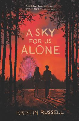 Russell, Kristin%20A Sky for Us Alone
