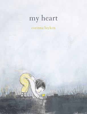 My Heart by Luyken, Corinna