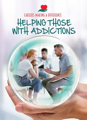 Turner, Amanda%20Helping Those With Addictions