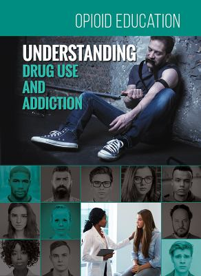 Marchant, Erica%20Understanding Drug Use and Addiction