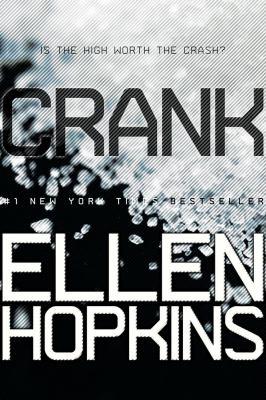 Hopkins, Ellen%20Crank