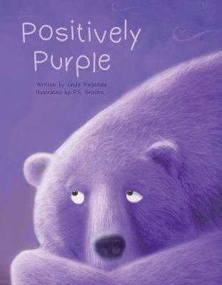 Ragsdale, Linda%20Positively Purple