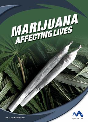 Havemeyer, Janie%20Marijuana