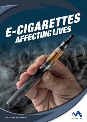 Ford, Jeanne Marie%20E-cigarettes