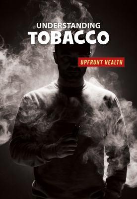 Chandler, Matt%20Understanding Tobacco